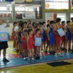 Φιλαθλητικός Γ.Σ Χαιδαρίου - Βούλα Ζυγούρη 11
