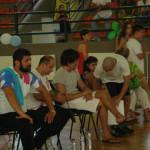 Φιλαθλητικός Γ.Σ Χαιδαρίου - Βούλα Ζυγούρη 12