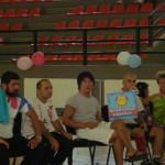 Φιλαθλητικός Γ.Σ Χαιδαρίου - Βούλα Ζυγούρη 13