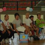 Φιλαθλητικός Γ.Σ Χαιδαρίου - Βούλα Ζυγούρη 14