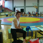 Φιλαθλητικός Γ.Σ Χαιδαρίου - Βούλα Ζυγούρη 15