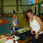 Φιλαθλητικός Γ.Σ Χαιδαρίου - Βούλα Ζυγούρη 16