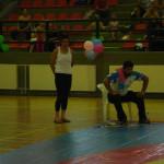 Φιλαθλητικός Γ.Σ Χαιδαρίου - Βούλα Ζυγούρη 20