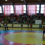 Φιλαθλητικός Γ.Σ Χαιδαρίου - Βούλα Ζυγούρη 21