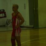 Φιλαθλητικός Γ.Σ Χαιδαρίου - Βούλα Ζυγούρη 23