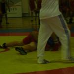 Φιλαθλητικός Γ.Σ Χαιδαρίου - Βούλα Ζυγούρη 24