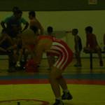 Φιλαθλητικός Γ.Σ Χαιδαρίου - Βούλα Ζυγούρη 25