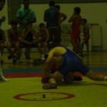 Φιλαθλητικός Γ.Σ Χαιδαρίου - Βούλα Ζυγούρη 26