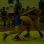Φιλαθλητικός Γ.Σ Χαιδαρίου - Βούλα Ζυγούρη 28