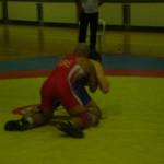 Φιλαθλητικός Γ.Σ Χαιδαρίου - Βούλα Ζυγούρη 30