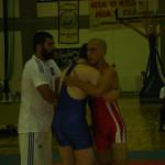 Φιλαθλητικός Γ.Σ Χαιδαρίου - Βούλα Ζυγούρη 32
