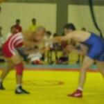 Φιλαθλητικός Γ.Σ Χαιδαρίου - Βούλα Ζυγούρη 43