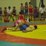 Φιλαθλητικός Γ.Σ Χαιδαρίου - Βούλα Ζυγούρη 49