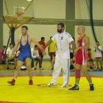 Φιλαθλητικός Γ.Σ Χαιδαρίου - Βούλα Ζυγούρη 50