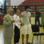 Φιλαθλητικός Γ.Σ Χαιδαρίου - Βούλα Ζυγούρη 53