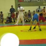 Φιλαθλητικός Γ.Σ Χαιδαρίου - Βούλα Ζυγούρη 56