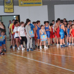 Φιλαθλητικός Γ.Σ Χαιδαρίου - Βούλα Ζυγούρη 6