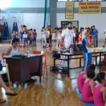 Φιλαθλητικός Γ.Σ Χαιδαρίου - Βούλα Ζυγούρη 7