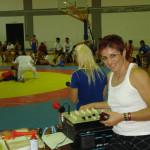 Φιλαθλητικός Γ.Σ Χαιδαρίου - Βούλα Ζυγούρη 9