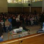 3ο Γυμνάσιο Χαιδαρίου - Βούλα Ζυγούρη 14