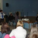 3ο Γυμνάσιο Χαιδαρίου - Βούλα Ζυγούρη 15