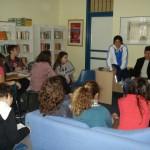 3ο Γυμνάσιο Χαιδαρίου - Βούλα Ζυγούρη 16