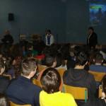 3ο Γυμνάσιο Χαιδαρίου - Βούλα Ζυγούρη 5