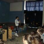 3ο Γυμνάσιο Χαιδαρίου - Βούλα Ζυγούρη 7