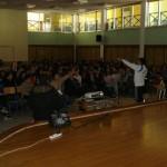 3ο Γυμνάσιο Χαιδαρίου - Βούλα Ζυγούρη 8