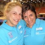 3ο Μεσογειακό Πρωτάθλημα Πάλης - Βούλα Ζυγούρη 3