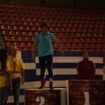 3ο Μεσογειακό Πρωτάθλημα Πάλης - Βούλα Ζυγούρη 8