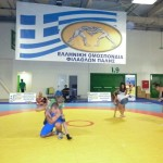 All sports show and fashion 2011 - Βούλα Ζυγούρη 10