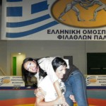 All sports show and fashion 2011 - Βούλα Ζυγούρη 14