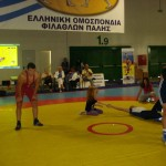 All sports show and fashion 2011 - Βούλα Ζυγούρη 26