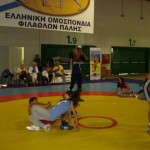 All sports show and fashion 2011 - Βούλα Ζυγούρη 28