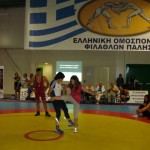 All sports show and fashion 2011 - Βούλα Ζυγούρη 32
