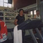 Athens 2004 Olympic Wrestling Voula Zygouri 10