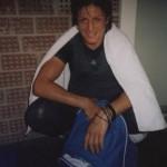 Athens 2004 Olympic Wrestling Voula Zygouri 16