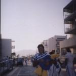 Athens 2004 Olympic Wrestling Voula Zygouri 19
