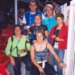 Athens 2004 Olympic Wrestling Voula Zygouri 30