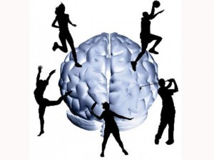 Η επίδραση της άσκησης στη ψυχολογική κατάσταση 1