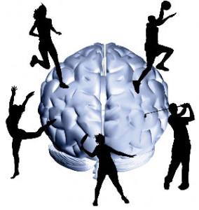 Η επίδραση της άσκησης στη ψυχολογική κατάσταση 3