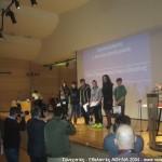 Οχι στο σχολικό εκφοβισμό - Βούλα Ζυγούρη 16