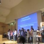 Οχι στο σχολικό εκφοβισμό - Βούλα Ζυγούρη 18