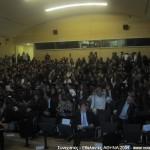 Οχι στο σχολικό εκφοβισμό - Βούλα Ζυγούρη 5