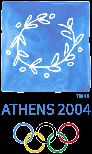 Επέτειος 10 χρόνων - Ολυμπιακοί Αγώνες Αθήνα 2004