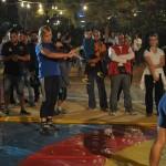 Επίδειξη πάλης - Πάρκο Τρίτση - Βούλα Ζυγούρη 13