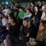 Επίδειξη πάλης - Πάρκο Τρίτση - Βούλα Ζυγούρη 18