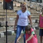 Κοινωνικό Σχολείο - Επίδαυρος - Βούλα Ζυγούρη 16