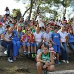 Κοινωνικό Σχολείο - Επίδαυρος - Βούλα Ζυγούρη 9